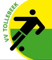 Clublogo van ST Tollebeek/Nagele MO13-1d