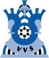 VVS MO17-1 ZA
