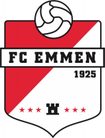 FC Emmen JO17-1