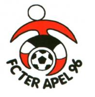 Ter Apel '96 FC JO9-1