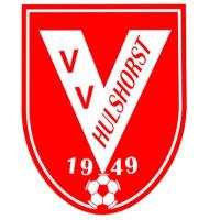 v.v. Hulshorst