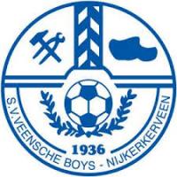 s.v. Veensche Boys
