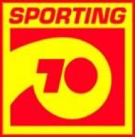 v.v. Sporting '70