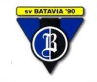 Batavia '90