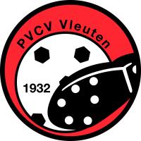 PVCV Vleuten 1932
