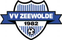 v.v. Zeewolde