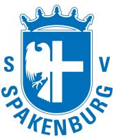 s.v. Spakenburg