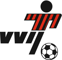 VVIJ2