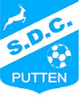 SDC Putten 1