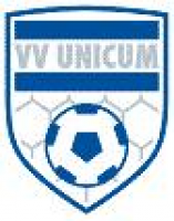 v.v. Unicum