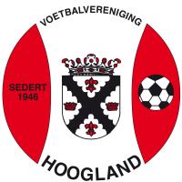 v.v. Hoogland