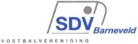 SDV Barneveld 1
