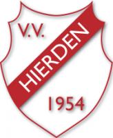 v.v. Hierden