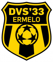 DVS '33 Ermelo 1