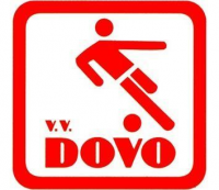 DOVO 1