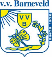 v.v. Barneveld