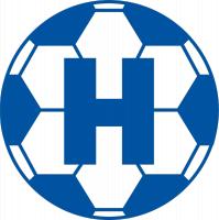 Houten JO19-1