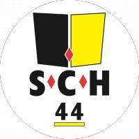 SCH'44