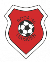 Roda '46 1