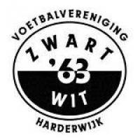 Zwart-Wit '63 1