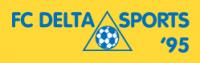 FC Delta Sport '95