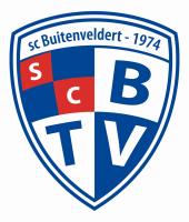 s.c. Buitenveldert