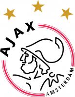 Ajax JO12-1