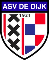 asv De Dijk