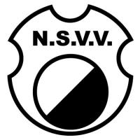 Clublogo van NSVV 1