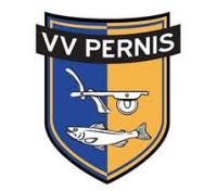 Clublogo van Pernis