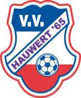 Hauwert 65 1