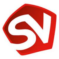 SV Spartanen 1