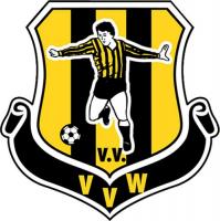 VVW 1