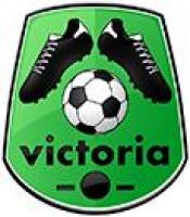 Victoria O 1