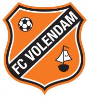 Jong Volendam 1