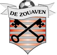 Zouaven (de) 1