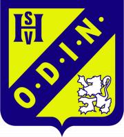 ODIN '59 1