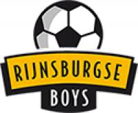 Rijnsburgse Boys 1