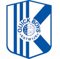 Quick Boys 1