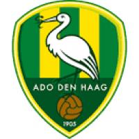 ADO Den Haag JO17-1