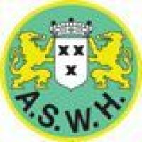 ASWH 1
