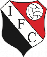Clublogo van IFC 1