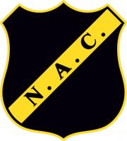 NAC Breda O12-1