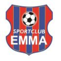 Clublogo van SC Emma 2