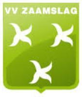 Clublogo van Zaamslag 1