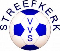 Clublogo van Streefkerk 1
