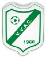 Clublogo van VVAC 1