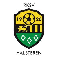 Halsteren 1