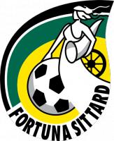 Fortuna Sittard JO12-1