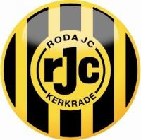 Roda JC JO16-1